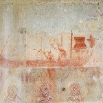 figure-2-angkor-wat-paintings