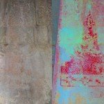 figure-9-angkor-wat-paintings