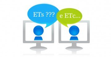 chat ets e etc2