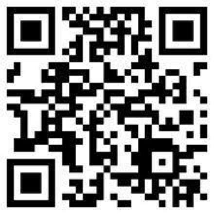 "QR"" intriga internautas"