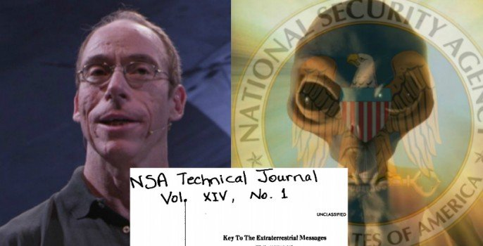 Stephen Greer goes ahead with Disclosure anyway! Stevengreer-nsa1-686x350