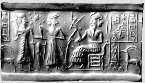 sumerian_artifact