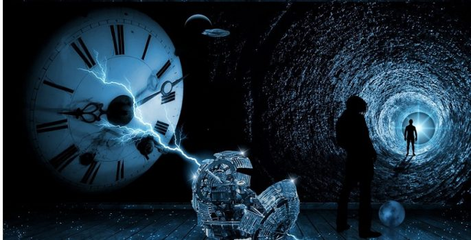 time_travel_machine_wallpaper_free_hd-e1445369777207