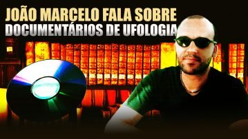 mini_documentarios_ufologia